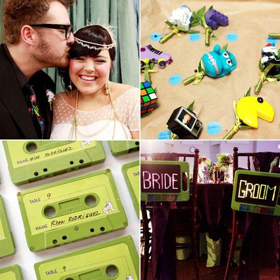 Matrimonio Tema Anni 80 : Tema anni  musica per matrimonio