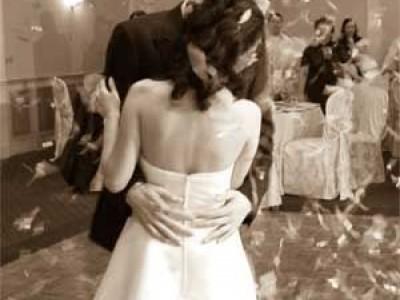 Corso di Ballo per gli Sposi