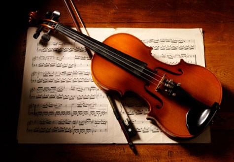 Le canzoni per la cerimonia religiosa o civile