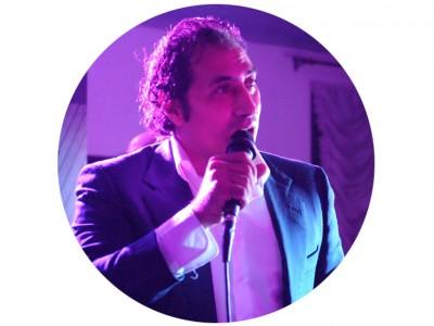 Francesco Piciaccia