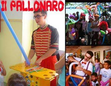 Il Pallonaro