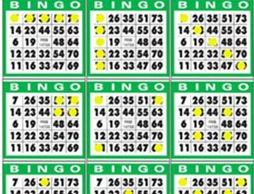 Il Super Bingo