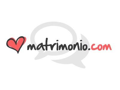 Le nostre recensioni su Matrimonio.com
