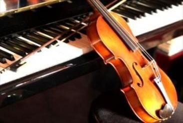 M&M Organo e Violino