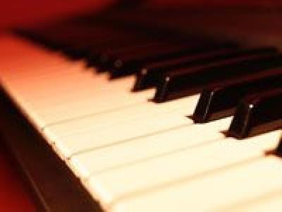 Repertorio Jazz Melodico