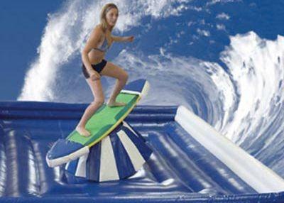 Surf Meccanico